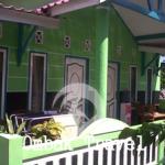 homestay-pulau-pramuka-10-150x150