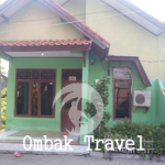 homestay-pulau-pramuka-12-150x150