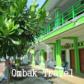 homestay-pulau-pramuka-2-150x150
