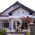 homestay-pulau-pramuka-3-150x150
