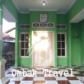 homestay-pulau-pramuka-9-150x150